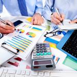 bigstock-Hand-with-calculator-Finance--49662956