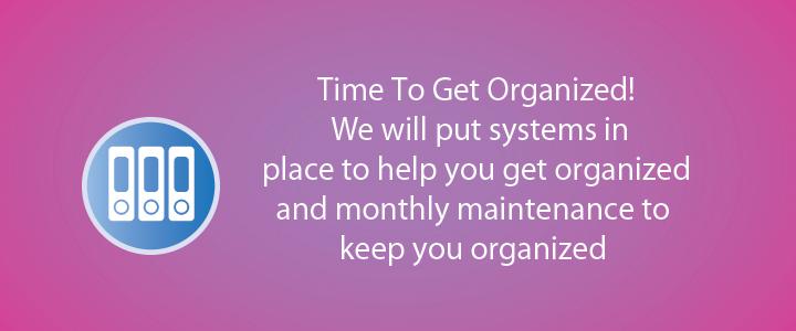 organized1